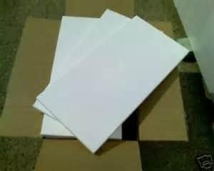 4x8 styrofoam sheets home depot 4x8 styrofoam sheets home depot images