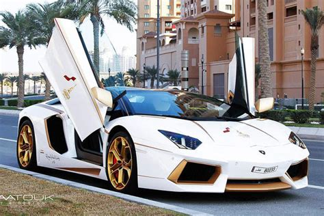 lamborghini gold and white white gold lamborghini andino jewellery