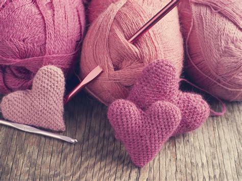 the knitting den h 228 keln lernen grundbegriffe f 252 r anf 228 nger einfach erkl 228 rt