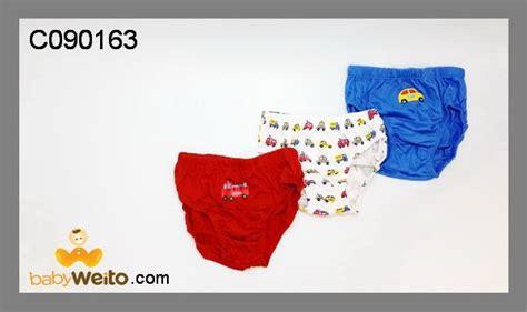 Celana Dalam Gudaguda Bhn Halus c090163 celana dalam untuk laki laki warna sesuai gambar bahan halus dan lembut ukuran xl idr