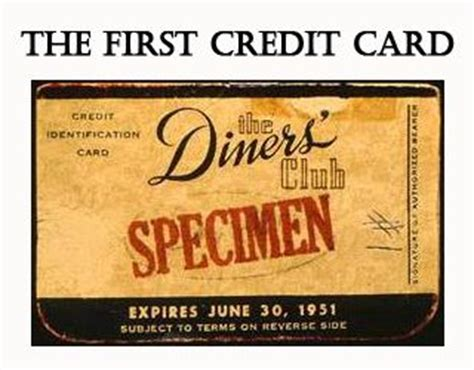 Diners Club Gift Card - the o jays credit cards and cards on pinterest