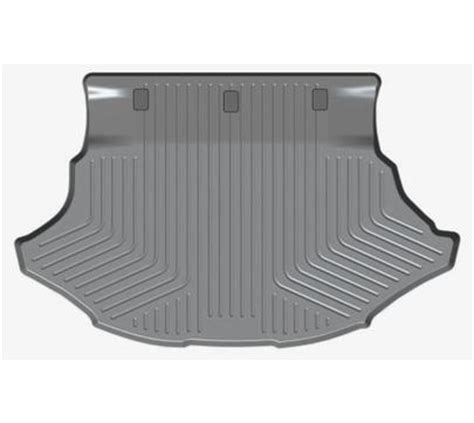 husky liners all weather floor mats liners for toyota