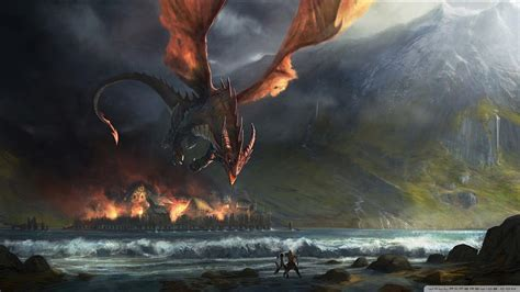 Dragons Images Attack Hd Wallpaper by Wallpapers 1920x1080 Wallpaper Cave