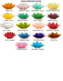 Colour Lotus 25 Best Ideas About Lotus Flower Meanings On