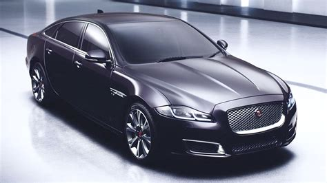 jaguar car jaguar car leasing contract hire pj leasing