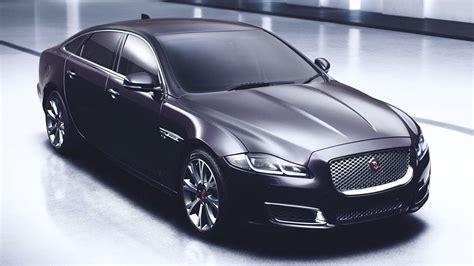 Jaguar Das Auto by Jaguar Car Leasing Contract Hire Pj Leasing