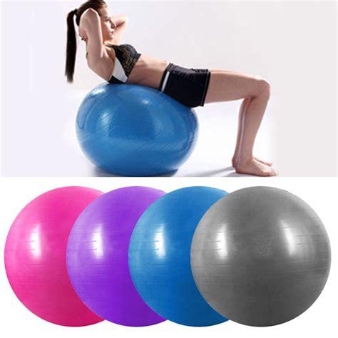 Gratis Ongkir Bola Pilates Fitness 65 Cm 65 bola de cm popular buscando e comprando fornecedores de sucesso de vendas da china em