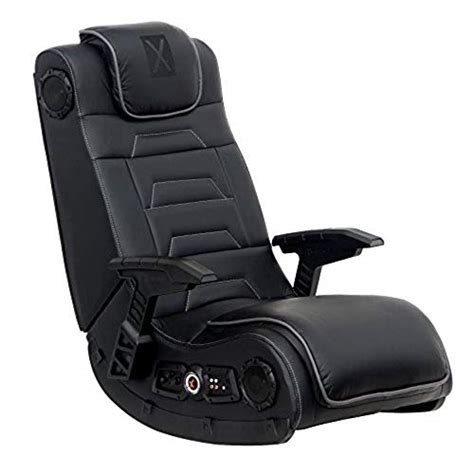 chairs for gaming gaming chair for ps4