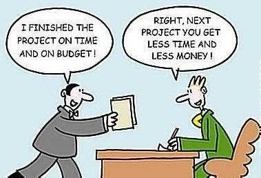 how will the 2017 2018 budget affect you? dkm accounting