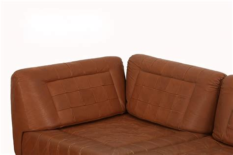 patchwork sofas for sale percival lafer patchwork leather sofa for sale at 1stdibs