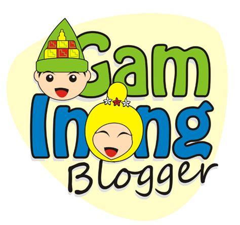 blogger aceh hijrahheiji gam inong blogger tempat kumpul blogger aceh