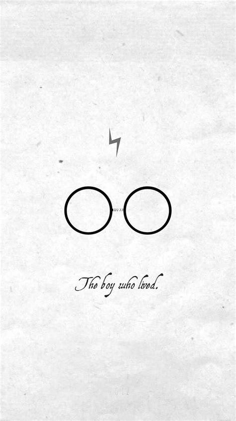 Pin de Jordan em Harry Potter things | Arte do harry