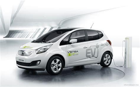 kia future vehicles kia cars suvs crossovers minivans future vehicles kia