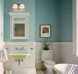 salle de bains d 233 coration int 233 rieure deco moderne