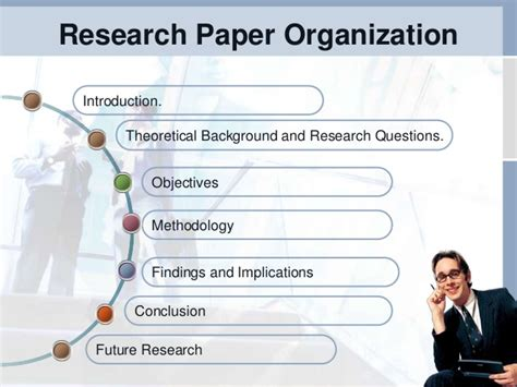 green computing research papers green computing on consumer s buying behavior