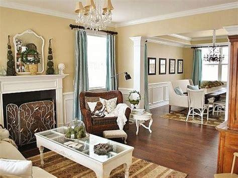 l shaped living room ideas best 25 l shaped living room ideas on pinterest grey l