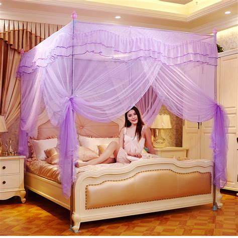 Princess Bed Frames Compare Prices On Princess Bed Frames Shopping Buy Low Price Princess Bed Frames At