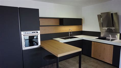 meuble ind駱endant cuisine sup 233 rieur meuble de cuisine independant 3 showroom