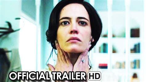 Or Official Trailer White Bird In A Blizzard Official Trailer 2014 Hd