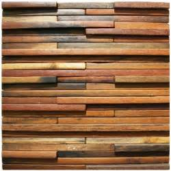 Kitchen Wall Backsplash Panels Wood Mosaic Tile Rustic Wood Wall Tiles Nwmt003 Kitchen Backsplash Wood Panel Pattern