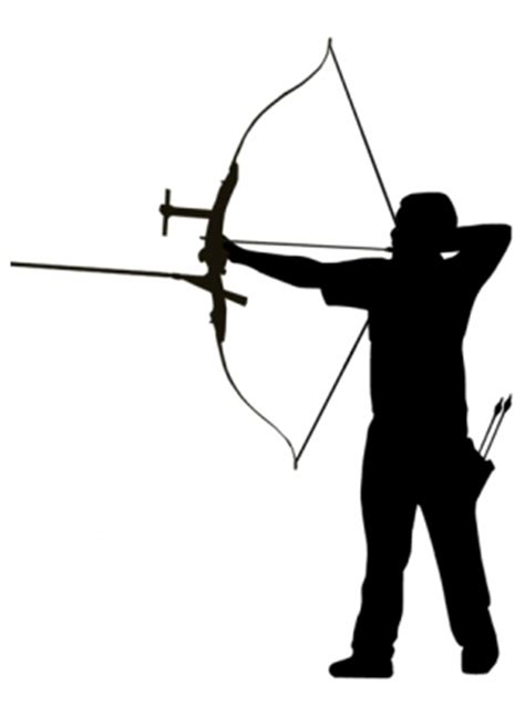 arctec archery products bogensport eshop aufkleber