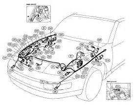 fairlady z32 archives automotive wiring diagrams