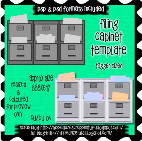 Download Hon File Cabinet Label Template Free Stepletitbit File Cabinet Template