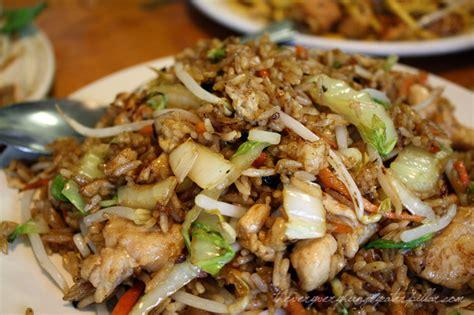 Kompor Nasi Goreng nasi goreng anglo kuliner kediri yang lezatnya susah