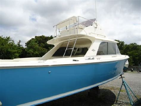 bertram 31 refit with yanmar diesels into the blue water boat brokers archives page 3 of 4 boats