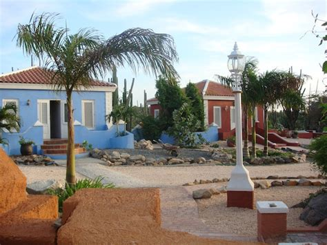 aruba cunucu the caribbean s best eco lodges page 17 of 19 caribbean journal