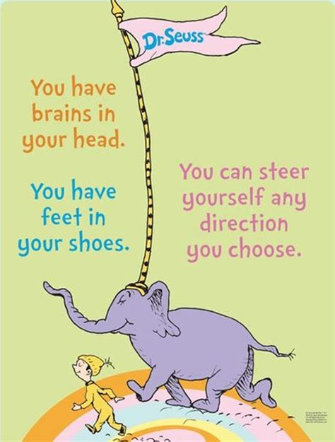 your brain knows more than you think books you brains in your you in your shoes