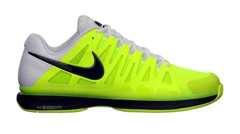 buy cheap nike tennis armour white shoes shoes sale