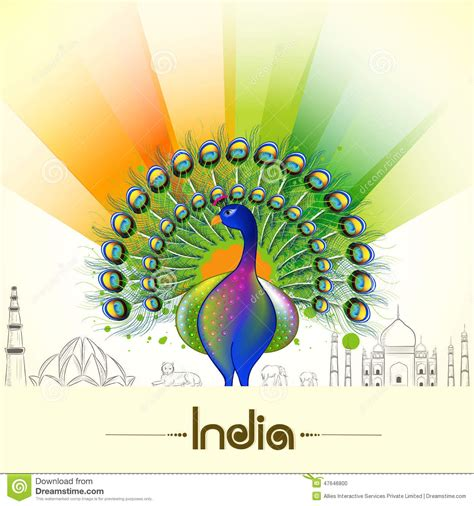 national color day indian republic day and independence day celebrations