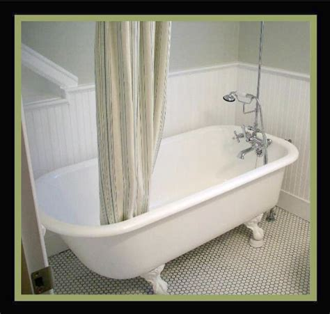 restore clawfoot bathtub marvelous restore clawfoot bathtub bathtub refinishing