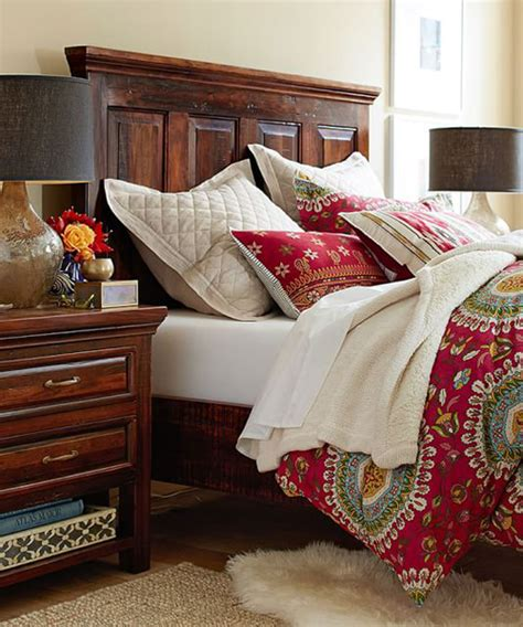 rustic bedroom furniture canada rustic bedroom furniture log rustic beds