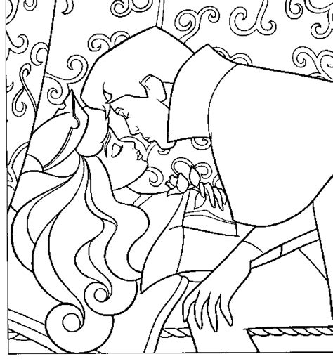 disney princess coloring pages sleeping beauty sleeping beauty coloring pages