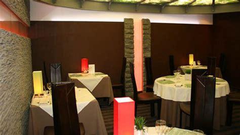 restaurant la table d antoine vichy restaurant la table d antoine 224 vichy menu avis prix