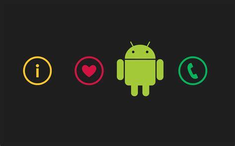 wallpaper for android s5 top di gamma android 2014 display a confronto quelli che