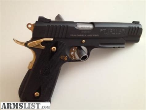 armslist for sale/trade: 1911