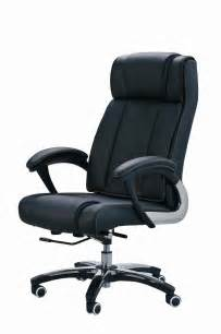 office chair office chairs furniture products and accessories