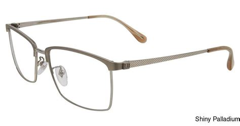 buy dunhill vdh061 frame prescription eyeglasses