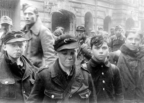 hitler youth biography 2407 best images about nazi criminals and their fringe