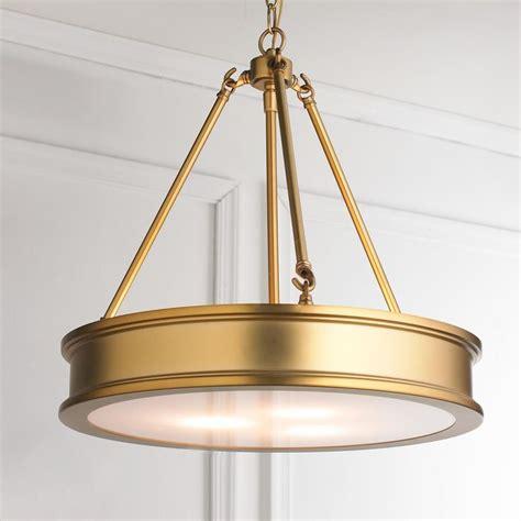Choosing Light Fixtures Of Design Which Lighting Fixture Should I Choose