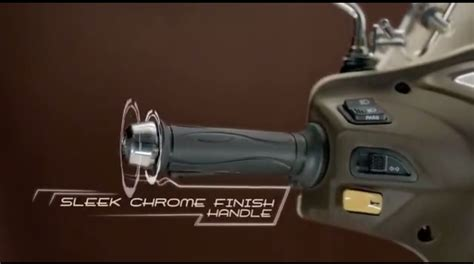 Handle Switch Jupiter Z tvs jupiter classic edition tvc classic edition chrome