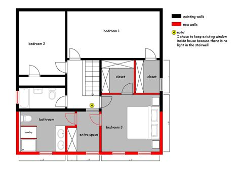 room addition floor plans house additions floor plans numberedtype