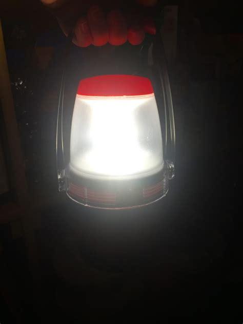 led jack o lantern light diy halloween plastic jack o lantern pumpkin lights mom