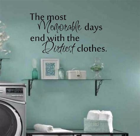 cheap laundry room decor cheap laundry room decor decoration do it yourself