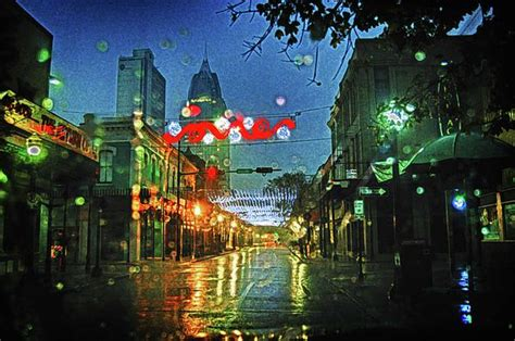 christmas lights at 3 georges in mobile al by michael thomas