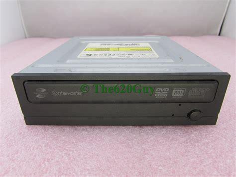Dvd Rw Multi samsung sh s183 dvd 177 rw dual layer lightscribe dvd writer
