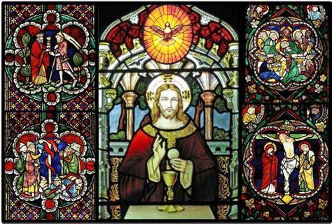 imagenes de jesus sacerdote imagenes religiosas jesucristo sumo y eterno sacerdote